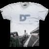 Camiseta Trial Forum - DS- DELANTERA