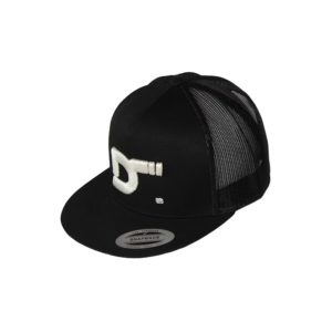 gorra-classic-trucker-black-ds-lateral