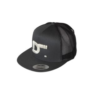 gorra-classic-trucker-charcoal-ds-lateral
