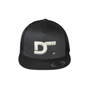 gorra-classic-trucker-charcoal-ds-front