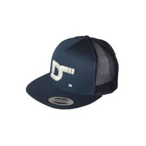 gorra-classic-trucker-navy-ds-lateral