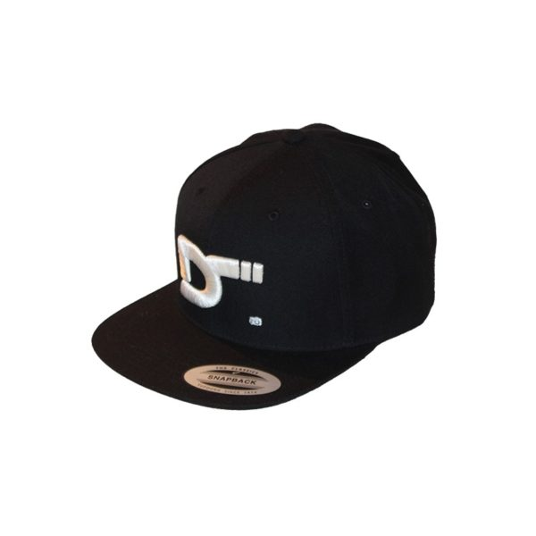 gorra-snapback-classic-black-ds-lateral