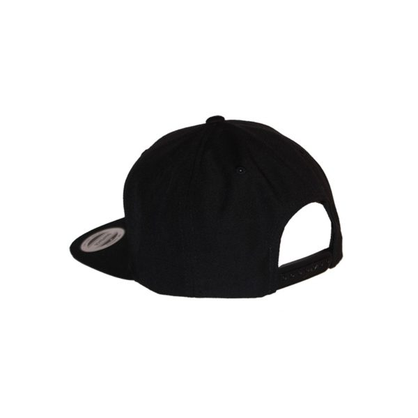 gorra-snapback-classic-black-ds-back