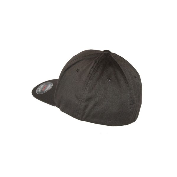 gorra-flexfit-wooly-combed-dark-grey-ds-back