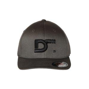 gorra-flexfit-wooly-combed-dark-grey-ds-front