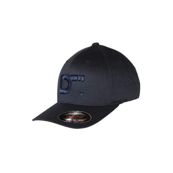 gorra-flexfit-wooly-combed-dark-navy-lateral