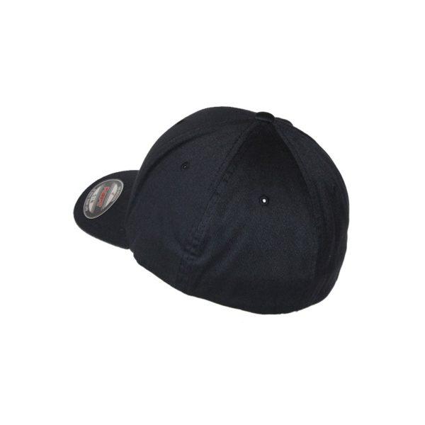 gorra-flexfit-wooly-combed-dark-navy-back